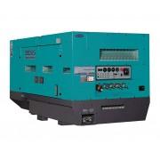 Denyo DIS-390ES