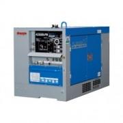 Denyo PCX-70LS