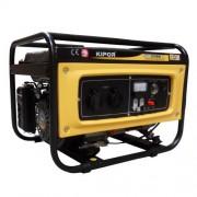 Бензиновый генератор KGE2500E