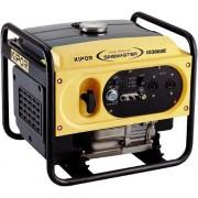 Инверторный бензиновый генератор IG3000E
