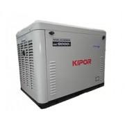 Газовый генератор KNE9000T в кожухе