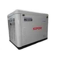 Газовые генераторы KIPOR