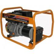 Бензиновый генератор GG3000СX